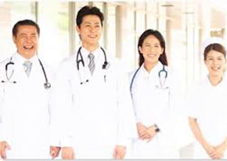 岡山済生会昭和町健康管理センター