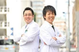医療法人 研西会 水海道西部病院